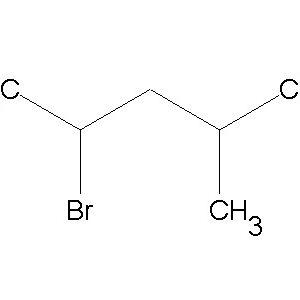 Buy 2-bromo-4-methylpentane Online