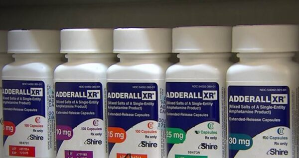 Buy Adderall for sale online