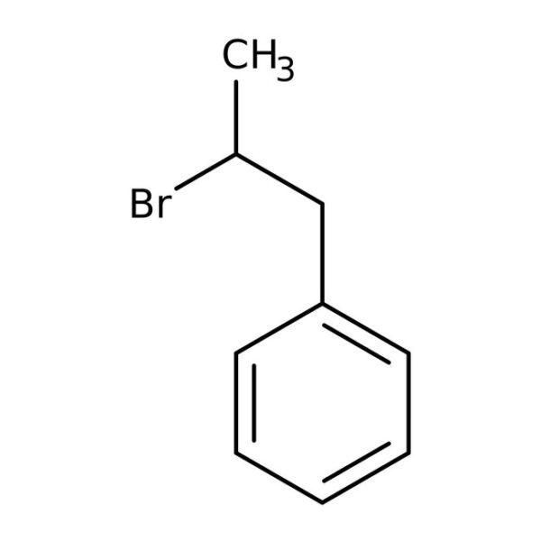 Buy 2-Bromo-1-Phenylpropanone Online