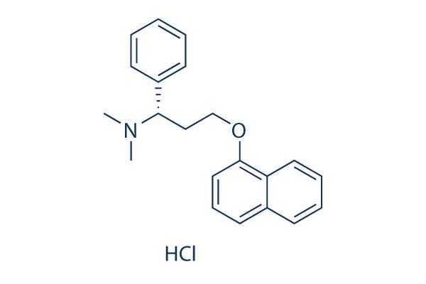 Buy Dapoxetin hydrochloride