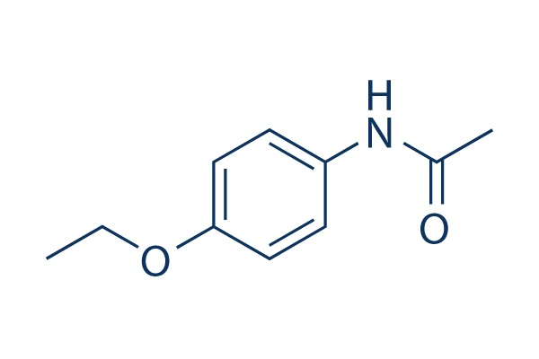 Buy Phenacetin Online