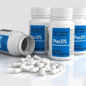 Buy Phentermine 37.5mg Online