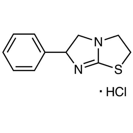 Buy Tetramisole HCL Online